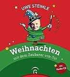 Weihnachten mit dem Zauberer von Ost