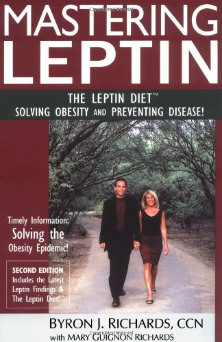 Mastering Leptin Epub