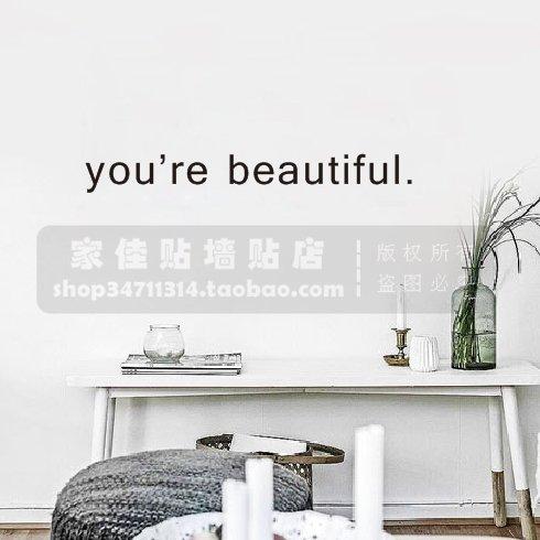 SISANLAI Wandhalterung für einfache Text gegen Schlafzimmer Wandhalterung, Espresso, Extra Große (Espresso-wandhalterung)