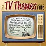 TV Themes World Hits