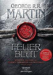 George R.R. Martin (Autor), Andreas Helweg (Übersetzer)Erscheinungstermin: 20. November 2018Neu kaufen: EUR 26,00