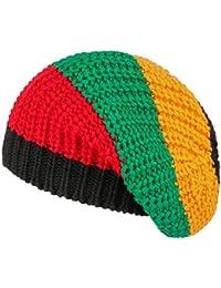 Amazon.it  Lipodo - Cappelli e cappellini   Accessori  Abbigliamento 1cf6de005c11