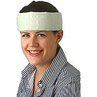 SALVACOLD-Akupressur-Eisband gegen Migräne und Kopfschmerzen preisvergleich bei billige-tabletten.eu