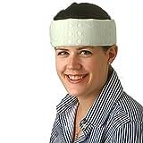 SALVACOLD-Akupressur-Eisband gegen Migräne und Kopfschmerzen