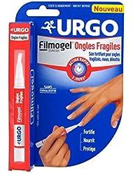 Urgo Filmogel Ongles Fragiles Stylo