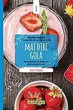 eBook Gratis da Scaricare Mai Dire Gola Una selezione di ricette per dolci semplici e sani (PDF,EPUB,MOBI) Online Italiano