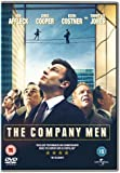 The Company Men [DVD] [2010]
