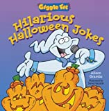 Giggle Fit®: Hilarious Halloween Jokes by Alison Grambs (2005-08-01)