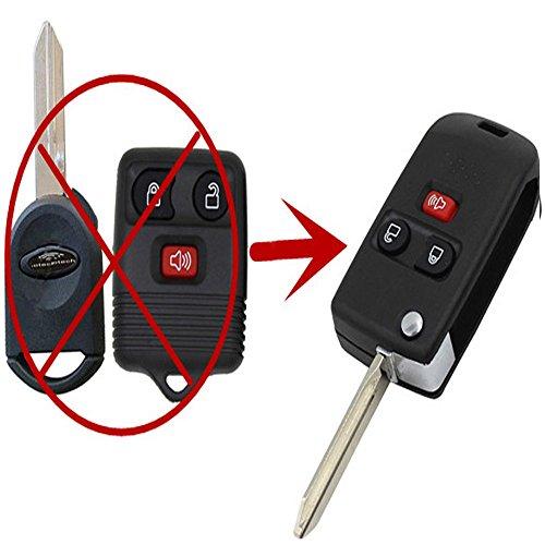 sostituzione-3-pulsante-chiave-a-distanza-keyless-fob-alarm-transito-per-ford-lincoln-mercury