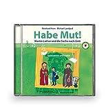 Habe Mut!: CD