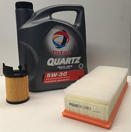 pack-aceite-de-motor-total-quartz-ineo-ecs-5w30-5-litros-filtro-aire-aceite-motores-16hdi-de-citroen