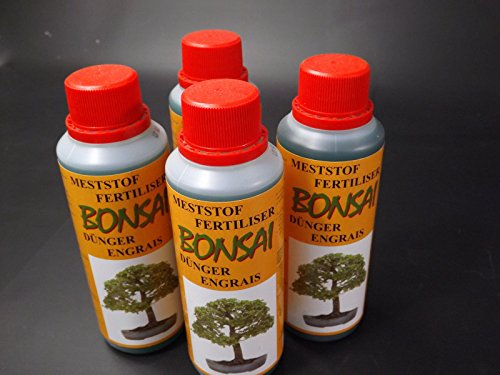 general-bonsai-feed-suitable-for-all-trees-indoor-and-outdoor-250ml-free-delivery