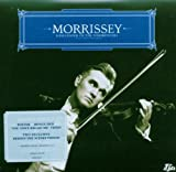Songtexte von Morrissey - Ringleader of the Tormentors