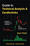 Guide To Technical Analysis & Candlesticks