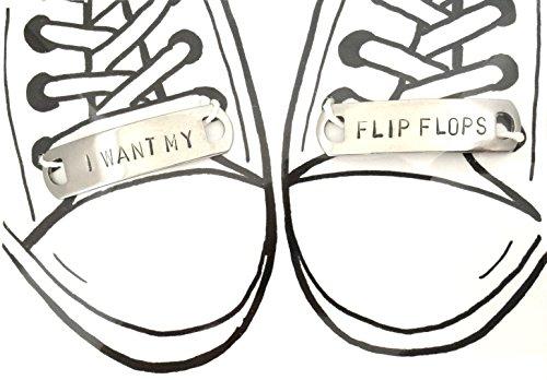 1-paar-schnrsenkel-charm-i-want-my-flip-flops-schuh-tag