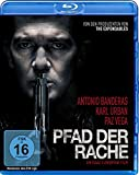 Pfad der Rache - Acts of Vengeance - Uncut  medium image