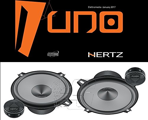 hertz-line-one-k130-k-130-kit-speakers-2-way-car-speakers-130-mm