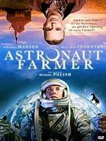 Astronaut Farmer hier kaufen