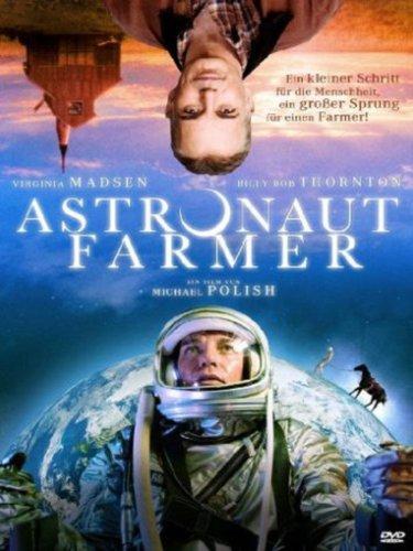 astronaut-farmer