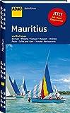 ADAC Reiseführer Mauritius: und Rodrigues - Martina Miethig