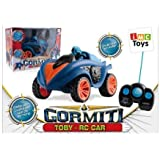 IMC Toys Gormiti Lord of The Sea Remote Controlled Car by Imc Toys