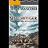 Spellmonger: Book One Of The Spellmonger Series (English Edition)