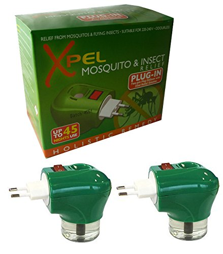 2-x-xpel-mosquito-insect-repellent-travel-plug-in-refill-for-european-use-lasts-45-days