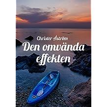 Den omvända effekten (Swedish Edition)
