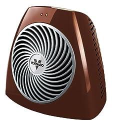 Vornado VH101 Personal Vortex Heater