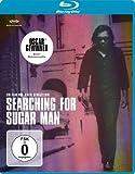 DVD & Blu-ray - Searching For Sugar Man [Blu-ray]