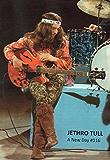 JETHRO TULL - A New Day Magazine #116 (English Edition)