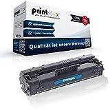 Kompatible Tonerkartusche für Canon Fax L 350 Fax L 3500IF Fax L 360 Fax L 4000 Fax L 4500IF Fax L 60 Fax L 90 Faxphone L 75 Faxphone L 80 Image-Class 1100 1557A003 FX-3 FX3 FX 3 Toner Black Schwarz