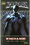 https://libros.plus/spiderman-de-vuelta-al-negro/