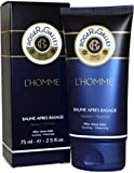 Roger & Gallet L'Homme After Shave Balm 75ml