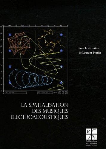 La spatialisation des musiques électroacoustiques
