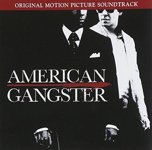 american-gangster-bande-originale-du-film