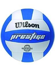Wilson Prestige Volleyball