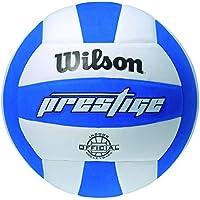 Wilson Prestige Volleyball by Wilson
