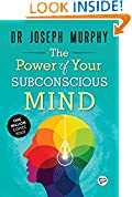 #3: The Power of Your Subconscious Mind