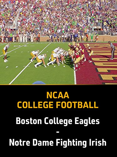 College Football, Louisville Cardinals - Clemson Tigers, Week 3 (Louisville College)