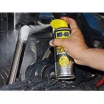 WD-40-Specialist-Lubrificante-al-Silicone-Spray-Applicazione-Pulita-con-Sistema-Doppia-Posizione-400-ml