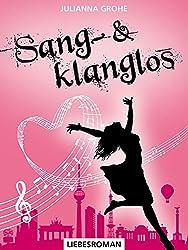 Sang- & klanglos - Liebesroman
