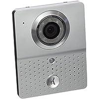 Sconosciuto, Cvaeq-J118, Videocitofono Wifi prezzi su tvhomecinemaprezzi.eu