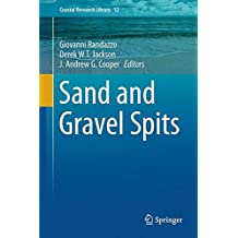 Sand and Gravel Spits (Coastal Research Library)