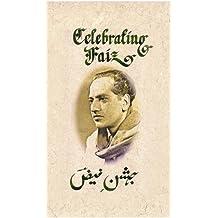 Celebrating Faiz