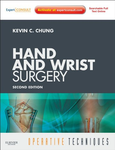 operative-techniques-hand-and-wrist-surgery