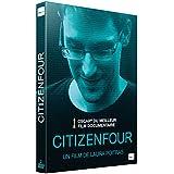 Coffret citizenfour