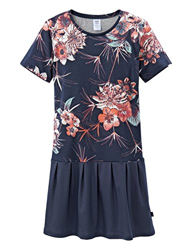 design di qualità ec5ae 354a1 Calida Festival Love Camicia da Notte Bambina