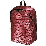 E-Vitta Prism maletines para portátil 40