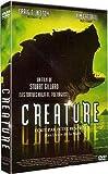 Créature [Francia] [DVD]